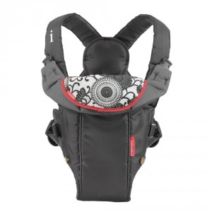 5 Best Baby Carriers – Offer a comfortable baby carrying