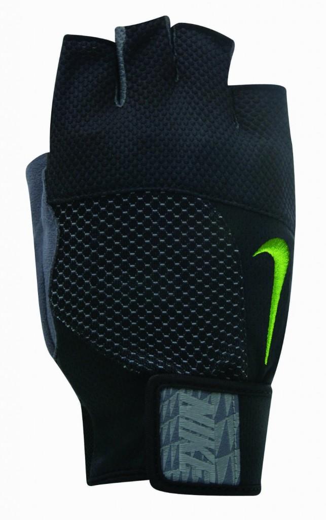Nike Men's Lock Down Training Gloves