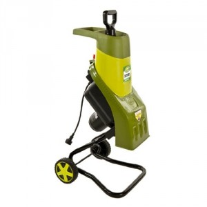 5 Best Electric Chipper Shredder – Turn the leaves into a useful mulch and compost