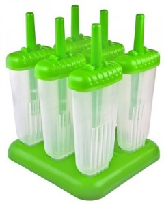 5 Best Ice Pop Molds – Provide popsicles your kids love any time of year