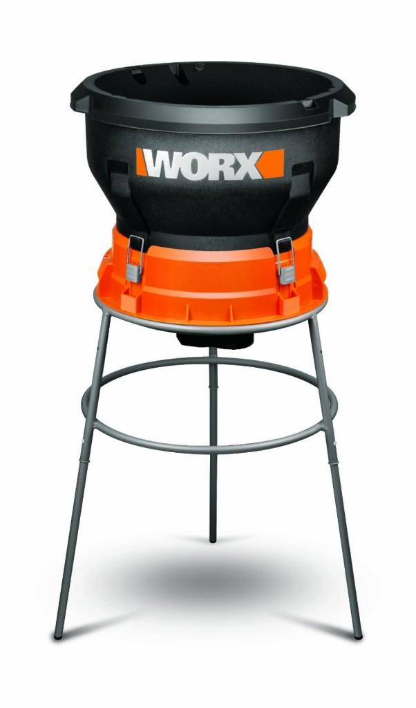 WORX WG430