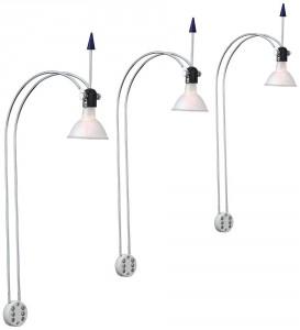 Lighting Direct Tools