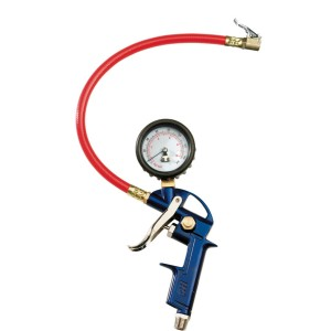 5 Best Tire Inflator – Convenient and handy tool to extend the life of your tires