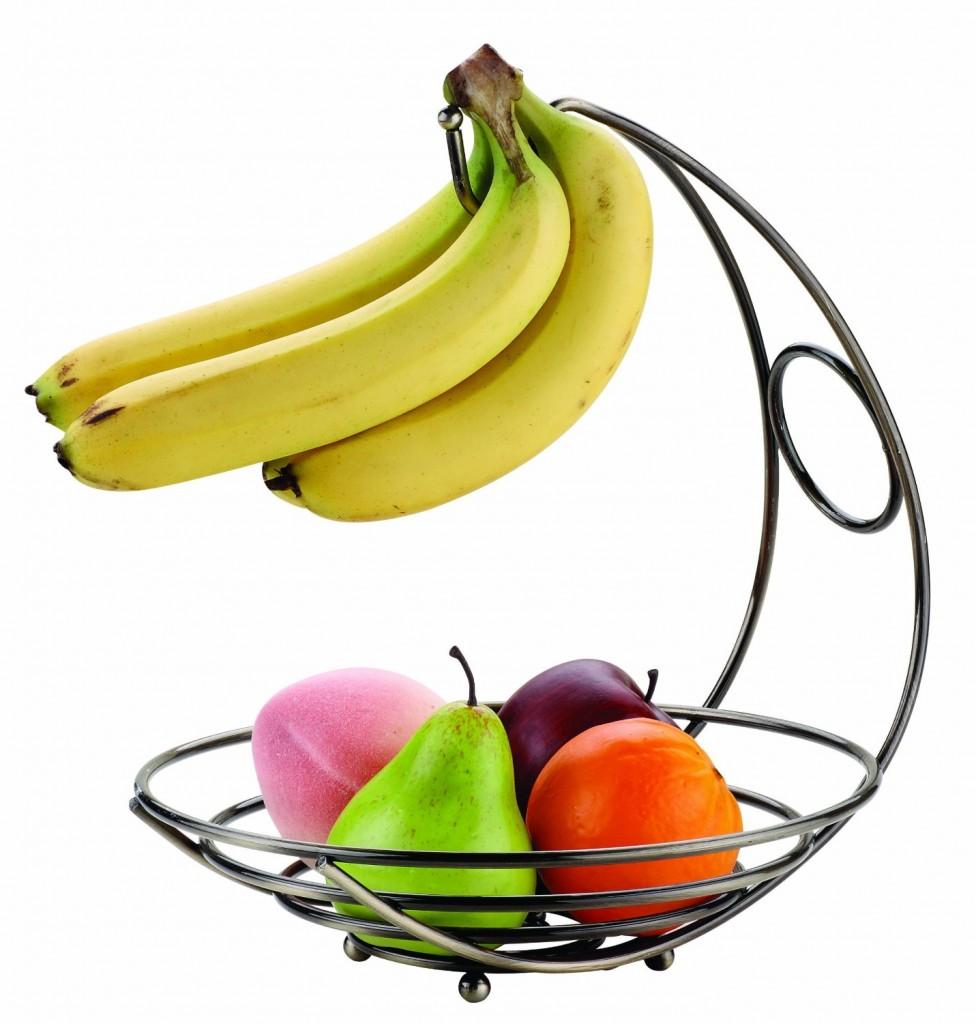 American Dream Fruit Basket
