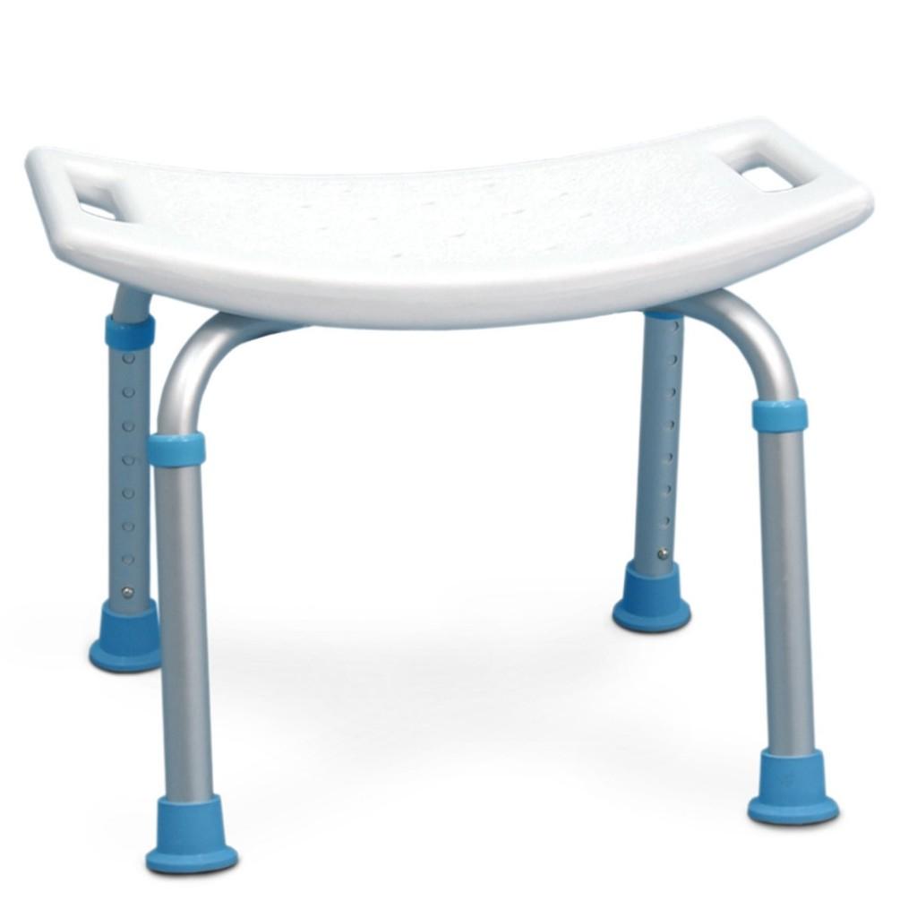 AquaSense Adjustable Bath