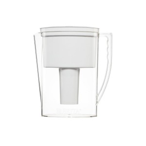 5 Best Brita Water Filter Pitcher – No more impurities and unpleasant tastes from tap water.