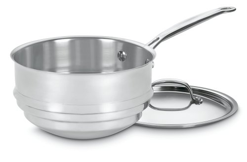 Cuisinart 7111-20 Chef's Classic Stainless