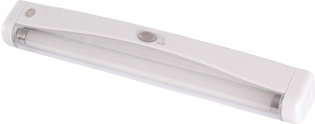 GE 50995 Fluorescent Closet Light