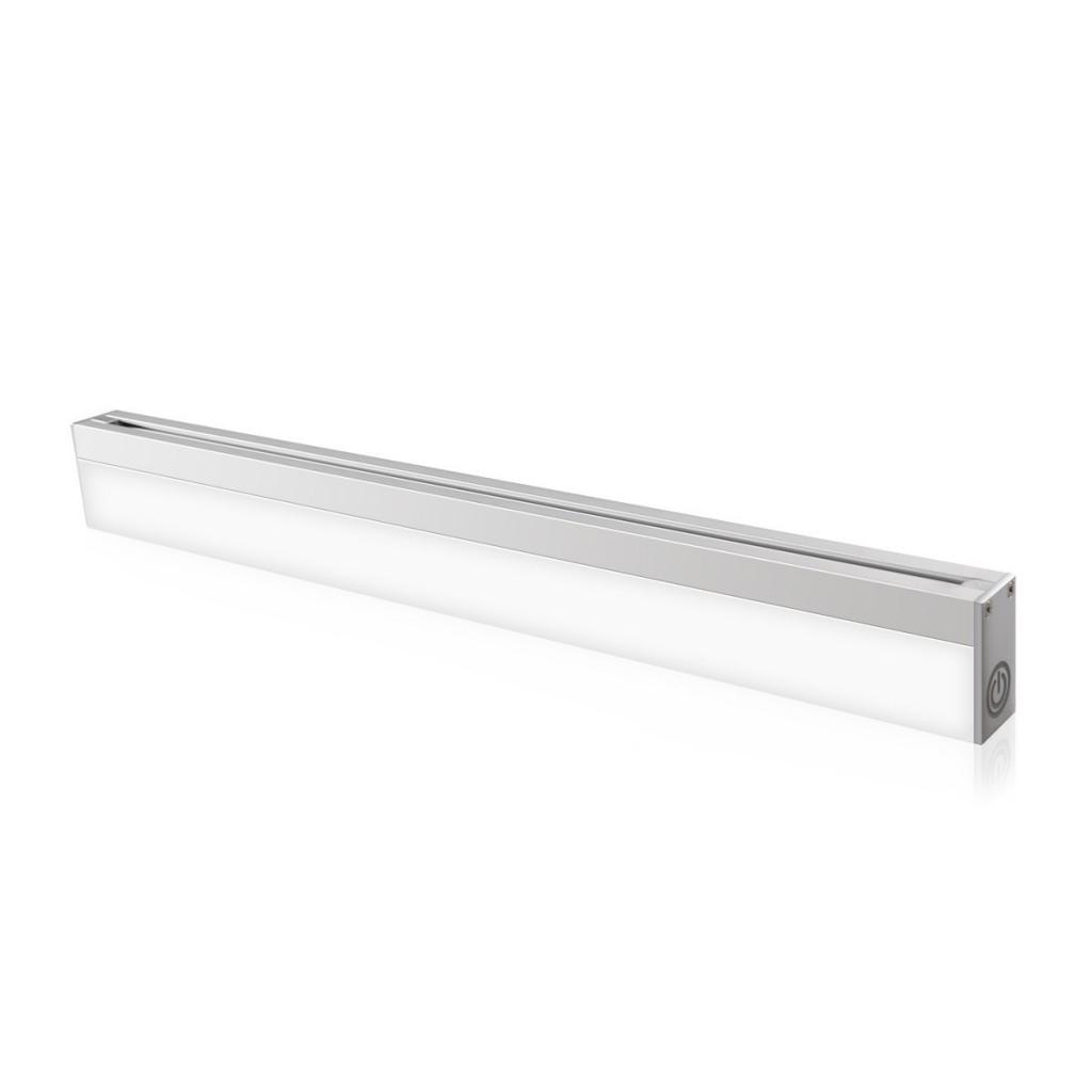 Lighting EVER 8 Watt Dimmable LED Light Bar