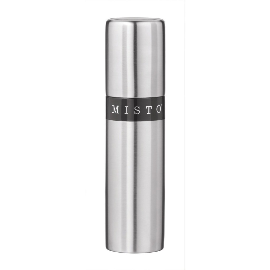 Misto Stainless Steel Olive Oil Sprayer