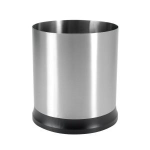 5 Best Stainless Steel Utensil Holder