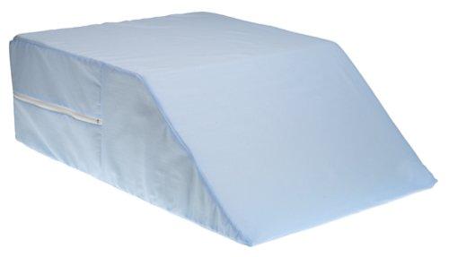 Ortho Bed Wedge