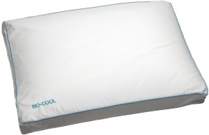 5 Best Sleep Better Pillow – Your best friend in every night