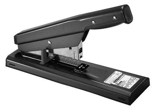 Stanley Bostitch Antimicrobial Heavy Duty Stapler