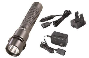 Streamlight 74301