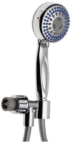 Waterpik TRS-553