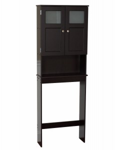 5 Best Zenith Space Saver – Decorative and functional choice