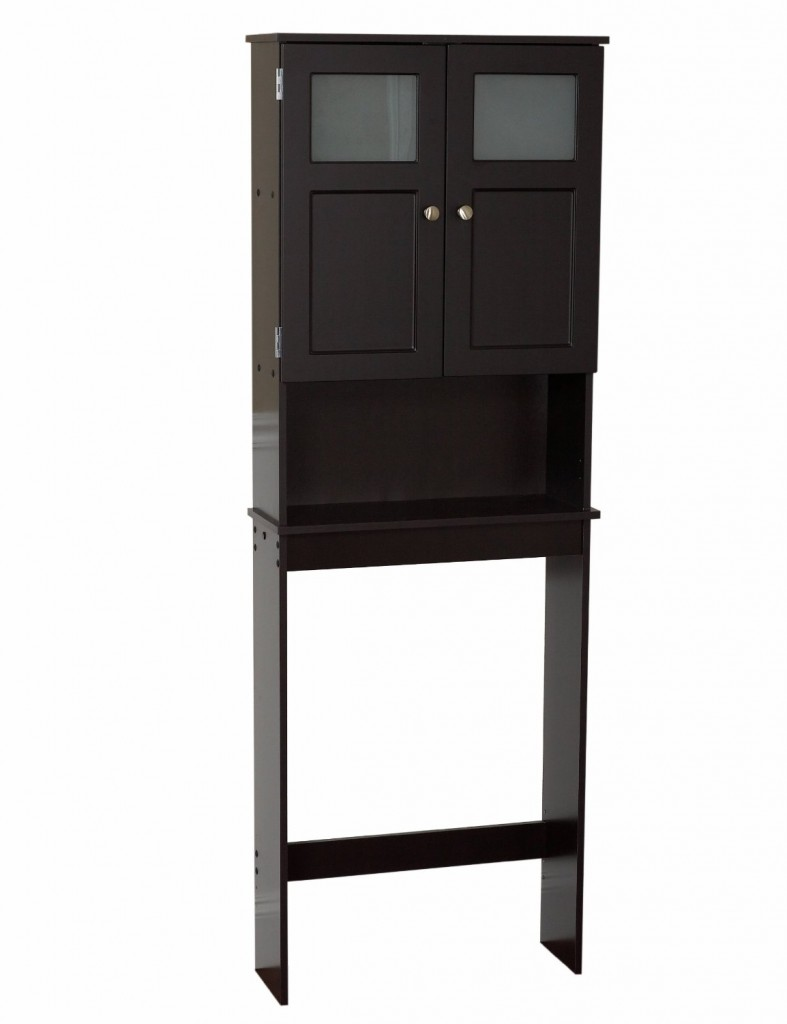 Zenith Products Wood Moderne