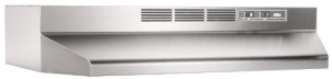 5 Best Affordable Broan Range Hood – Functional, durable and affordable solution to any kitchen