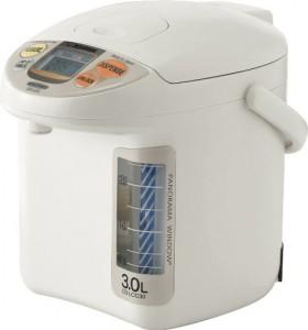 ojirushi Water Boiler and Warmer