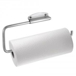 Interdesign Toilet Tissue Holder
