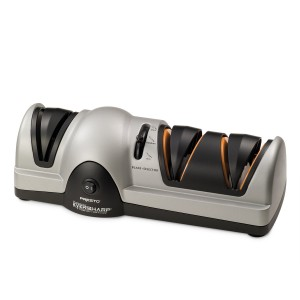 2 Stage Knife Sharpener