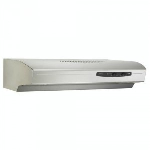 5 Best Hight Performance Broan Range Hood – No more odors and smokes in your kitchen