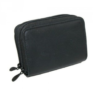 5 Best Women's Wallets – A Must Addition To Any Purse/Bag