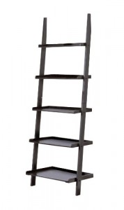 5 Best Ladder Bookshelf – Contemporary complement to you home