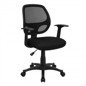 5 Best Mid Back Office Chair – Put comfort into your daily life