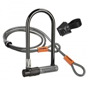 5 Best Bike Lock – Protector of your bike