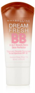 5 Best BB Creams For Women – Make You Shine