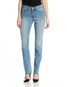 5 Best Skinny Jeans For Women – Only In Fashion