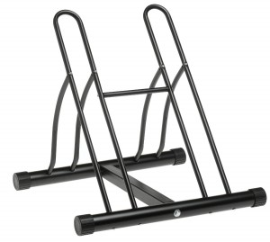 5 Best Bike Racks and Stands – An efficient solution for organized garage
