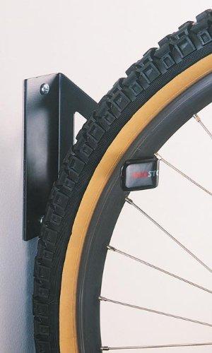 Racor PIW1R Wall Mount Bike Hanger