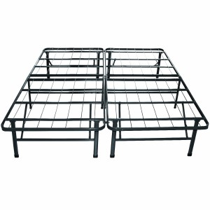 5 Best Bed Frame – Providing excellent support and durability
