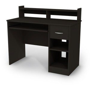 5 Best South Shore Desk – Perfect answer to organizing clutter in your room