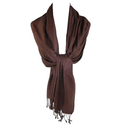 Women's Silky Soft Pashmina