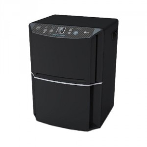 70 pint Dehumidifier - Enjoy year-round comfort in your home