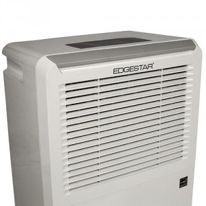 50 pint Dehumidifier - No more mold issue in your home