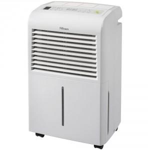 Danby Dehumidifier - Quiet, convenient and efficient