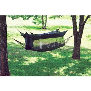 Texsport Hammock - Relax your outdoor life
