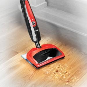 HANA Floor Steamer - Make your life easier