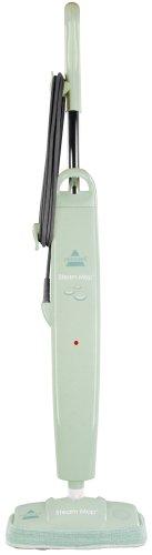 Bissell Steam Mop Hard-Floor Cleaner