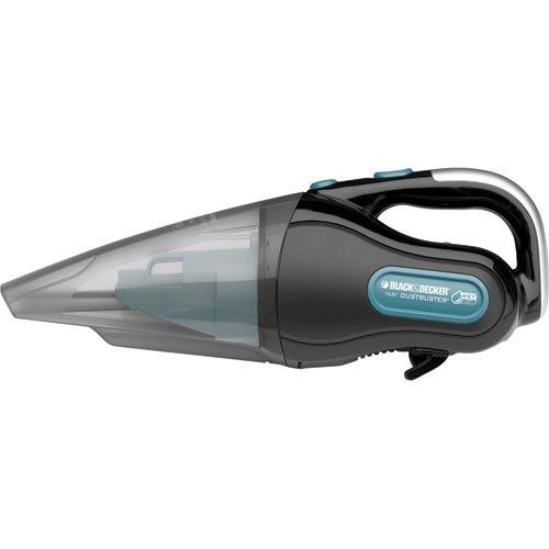 Black & Decker CWV1408 Dust Buster