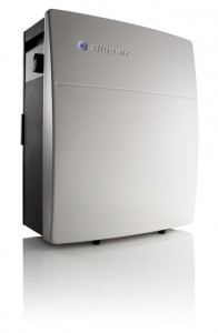 5 Best Blueair Air Purifier – Making life healthier, easier and more enjoyable