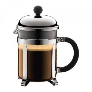5 Best Bodum Chambord French Press – Enjoy best-tasting coffee easily