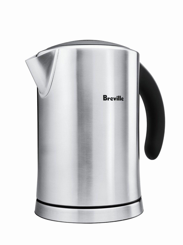 Breville SK500XL
