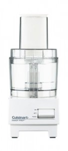 5 Best 3 Cup Food Processor – Save time and get the results you want