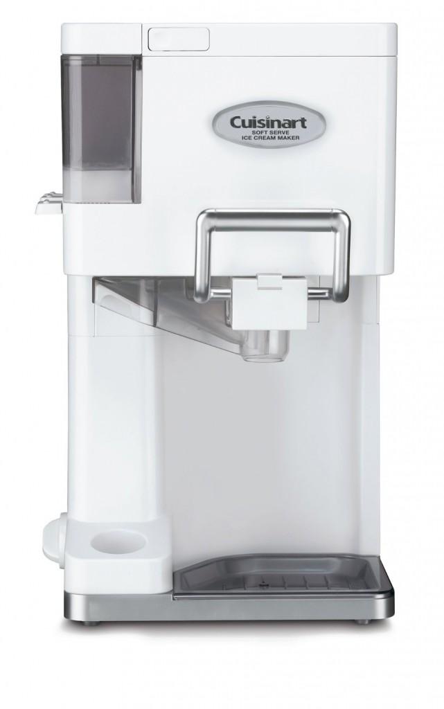 Cuisinart ICE-45